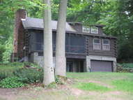 14351 Woods Rd. Sterling NY, 13156