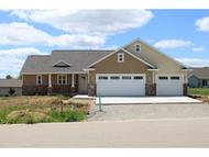 N2377 Holy Hill Dr Greenville WI, 54942
