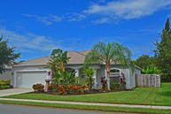 4627 Paladin Circle Vero Beach FL, 32967