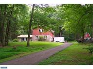 350 Blue Mountain Dr New Ringgold PA, 17960