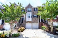 3126 Woodwalk Trce Se 8 Atlanta GA, 30339