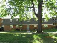 337 Dunfey Ln B Windsor CT, 06095