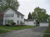 6 East Beech St Three Oaks MI, 49128