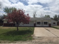 229 W Willow Rd Andover KS, 67002