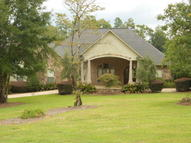 31968 Butler Dr Spanish Fort AL, 36527