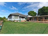 67-369 Farrington Highway Waialua HI, 96791