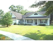440 Sir Arthur Ct Guyton GA, 31312