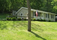 12742 Sunset Drive Manito IL, 61546