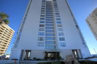 3043 S Atlantic Avenue 306 Daytona Beach Shores FL, 32118