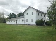 5963 State Route 145 Sharon Springs NY, 13459