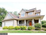 172 Concetta Way Little Canada MN, 55117