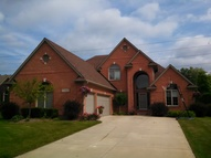 14641 Barton Dr. Washington MI, 48094