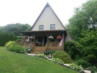 1289 Furniss Road Peach Bottom PA, 17563