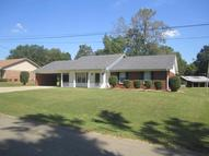 104 Eastview New Albany MS, 38652