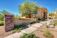 19226 N Cave Creek Road  #106 Phoenix AZ, 85050