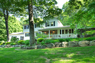 237 Hosner Mountain Rd Stormville NY, 12582