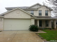 7422 Tamburo Trail San Antonio TX, 78266