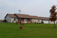 540 Patnode Road Churubusco NY, 12923