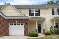 140 Cline Falls Drive Holly Springs NC, 27540