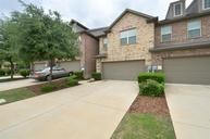 2633 Jacobson Dr Lewisville TX, 75067