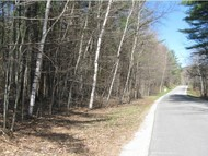 Lot 6 Buffalo Road Rumney NH, 03266