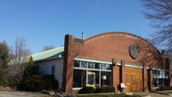 5921 N. Main St. Uniondale IN, 46791