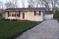 14504 N River View Road Chillicothe IL, 61523