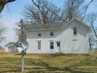 N8102 Sandy Hook Rd Albany WI, 53502
