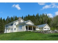 580 Town Line Road Rochester VT, 05767