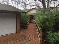 390 Sw 121st Pl Portland OR, 97225