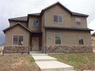 912 N Loafer Canyon Rd Elk Ridge UT, 84651