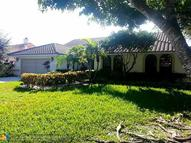 12200 Classic Dr Coral Springs FL, 33071