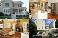 3864 Carriage Hill Drive Frederick MD, 21704