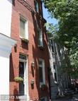 3224 Odonnell St Baltimore MD, 21224