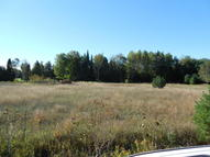 Golfview Drive Lot 78 Wolverine MI, 49799