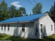 11 Blue Rd Monmouth ME, 04259