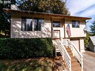 17775 Chase Ct Sandy OR, 97055