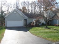 21 Grooms Pointe Dr Clifton Park NY, 12065