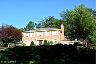 1602 Sweet Root Road Bedford PA, 15522