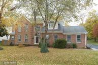 401 Thames Street Hagerstown MD, 21740
