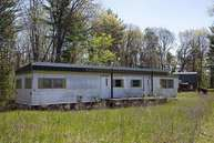 1272 Hwy 13 Friendship WI, 53934