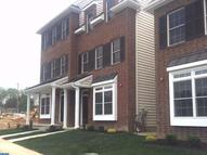 618 D St Kennett Square PA, 19348
