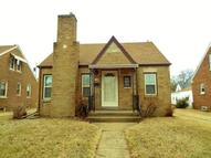 1227 E Crawford Ave Milwaukee WI, 53207