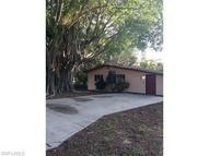 5434 4th Ave Fort Myers FL, 33907