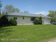 401 Central Avenue S Bertha MN, 56437