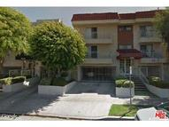 1430 South Point View Street 107 Los Angeles CA, 90035