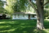 1848 East Main St Griffith IN, 46319