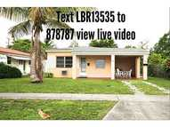2082 Ne 172 St North Miami Beach FL, 33162