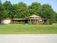 2147 N Lakeview Drive Sullivan IN, 47882