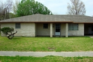 1606 W. Hutchinson Crowley LA, 70526